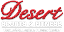 Desert Sports & Fitness - Ajo